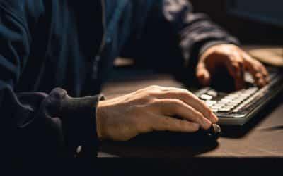 Les six conseils d'un expert en cybersécurité lyonnais pour naviguer sur internet sans prendre de risque