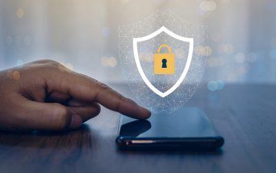 Pegasus : « Il faut sécuriser son smartphone de la même façon que son ordinateur »