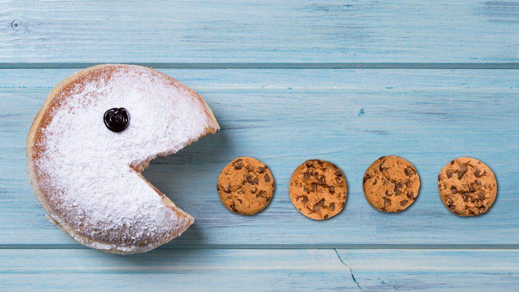 Fin des cookies tiers : quelles alternatives pour le marketing digital ?