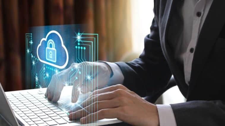 Empêchez les attaques de bourrage d'informations d'identification grâce à l'analyse des coûts d'attaque