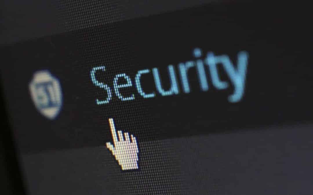 Comment télécharger un logiciel de sécurité ?