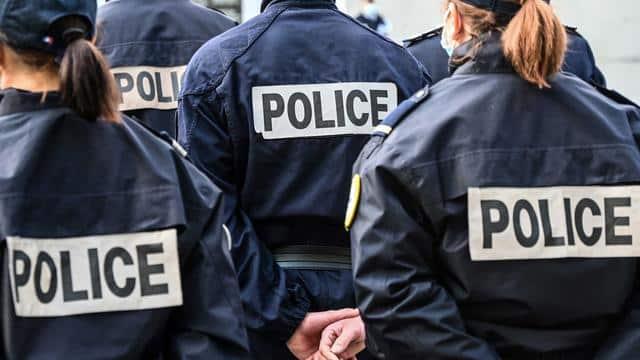 LE DÉBAT SUR LA SÉCURITÉ DES POLICIERS RELANCÉ
