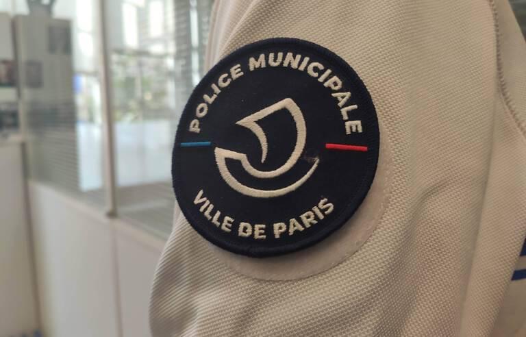 Paris: La police municipale sera « d'ultra-proximité » dans la capitale