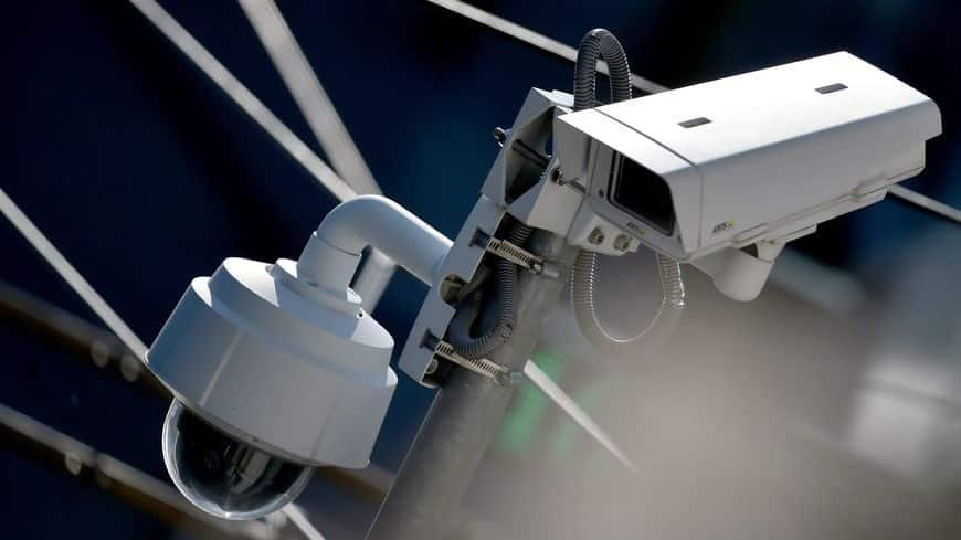 Sécurité : la ville d'Orléans va tester des détecteurs de sons anormaux